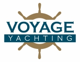 Voyage Yachting